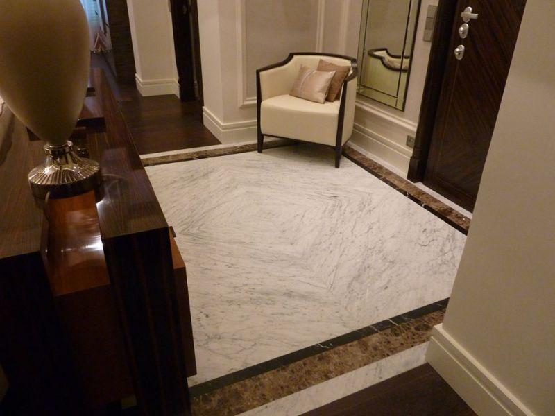 fornitura e vendita pavimenti in marmo sanremo