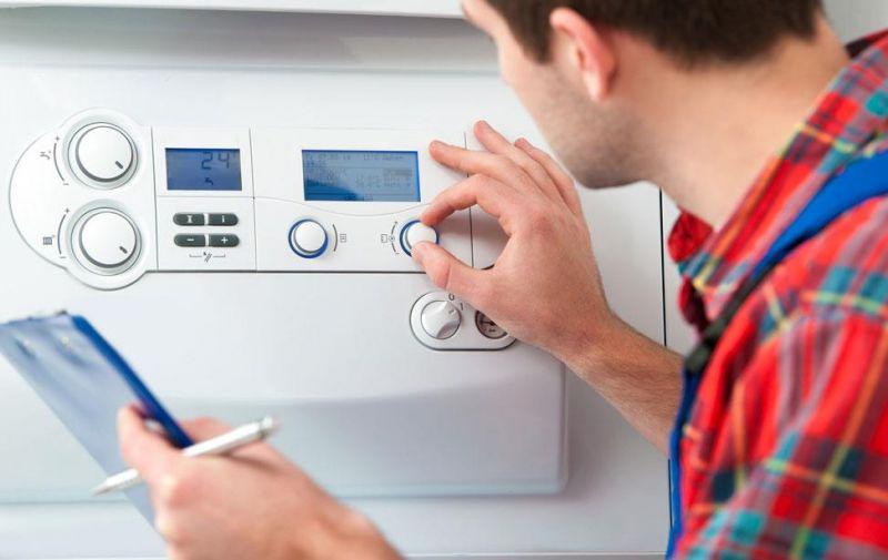 Offerta vendita impianti di raffreddamento - Promozione installazione climatizzatori - Vicenza