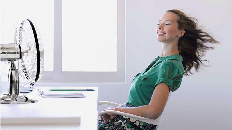 offerta climatizzatore Vendita installazione climatizzatori promozione isco clima vicenza