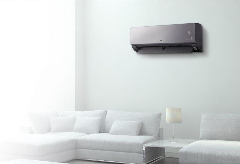 Offerta vendita refrigeratori per climatizzazione industriale - occasione refrigeratori Vicenza