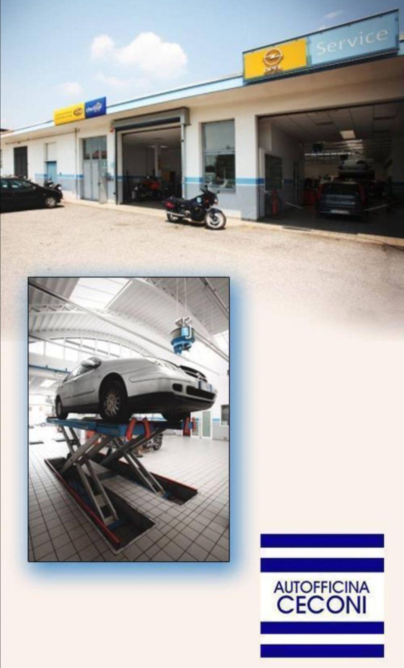 offerta autoriparazioni auto udine - occasione riparazioni elettroniche auto ud