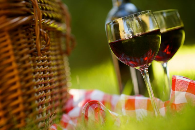 offerta vino bianco doc friuli venezia giulia prosecco - occasione vino rosso doc trieste