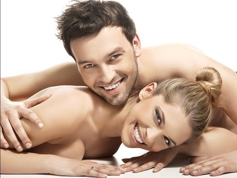 promozione offerta occasione trattamenti viso corpo torino