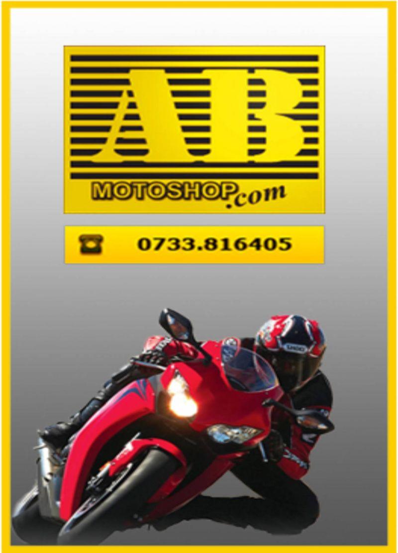 ab motoshop tute caschi moto tute moto abbigliamento moto