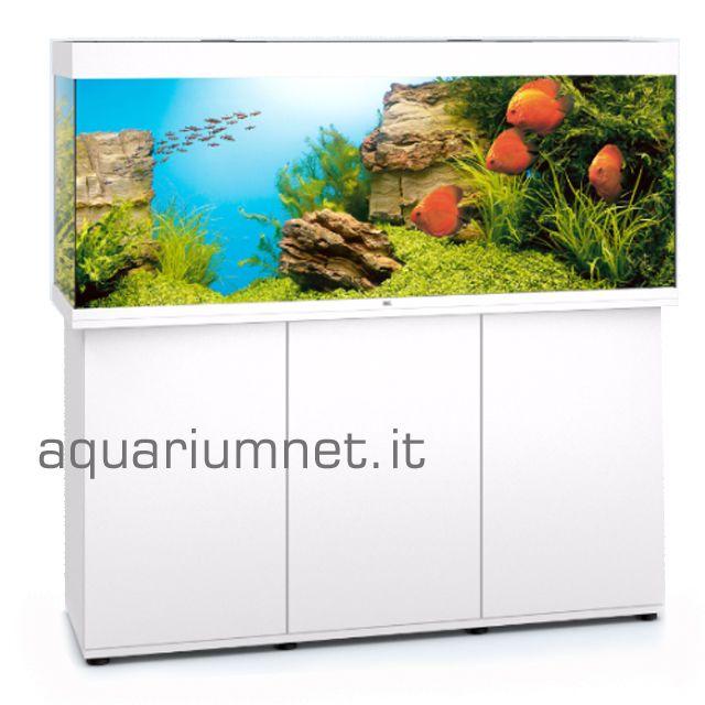 Acquario JUWEL RIO 180