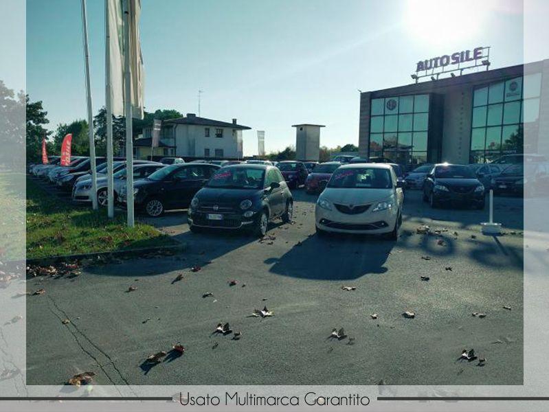 Promozione auto mutimarca Villorba - Offerta autofficina multimarca Villorba -  Autosile