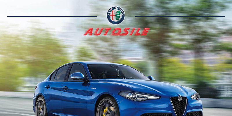 Offerta Alfa Romeo pronta consegna Treviso - Promozione Alfa Romeo pronta consegna Veneto