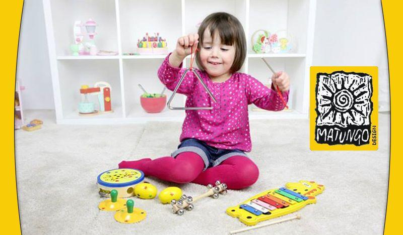 il meglio per il tuo bambino da matungo design