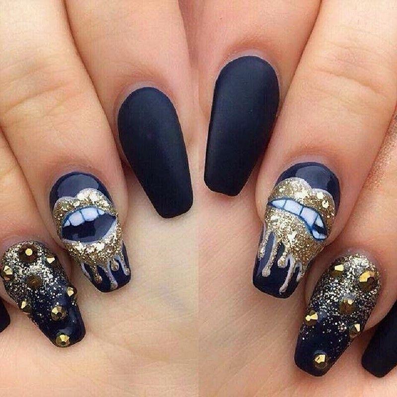 offerta ricostruzione unghie manicure - occasione gel mani refill unghie Nails Art trieste