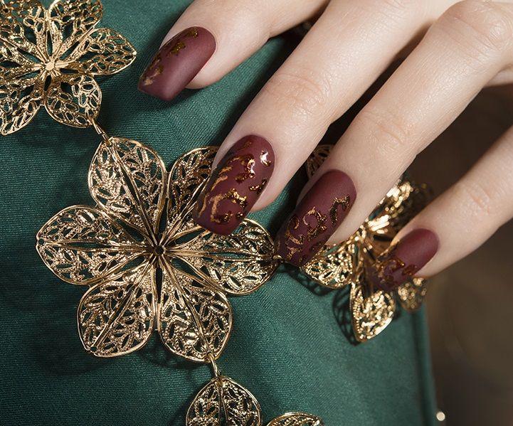 offerta vendita prodotti professionali unghie smalti - occassione manicure refil unghie trieste