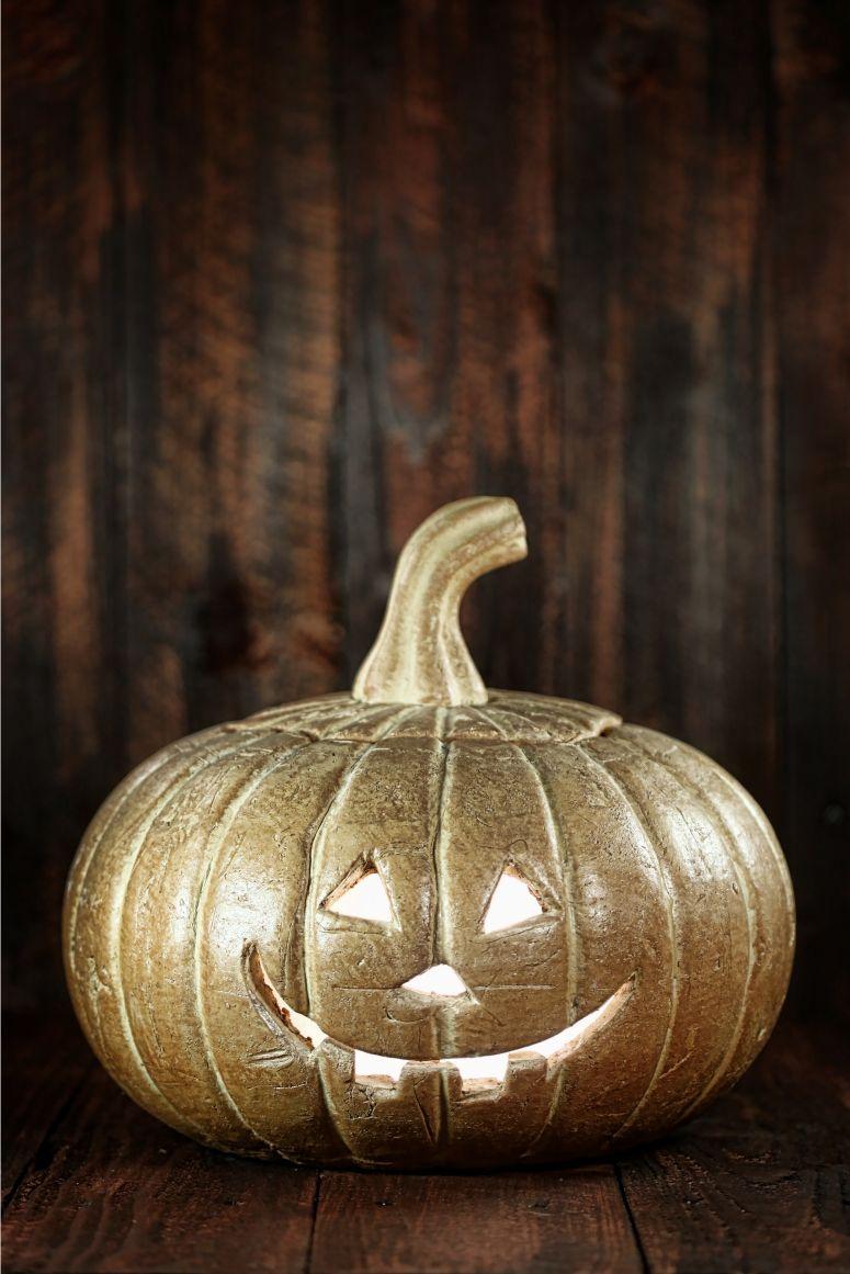 cena halloween poggibonsi lorco