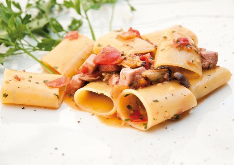 Promozione cena toscana - Offerta menu toscano