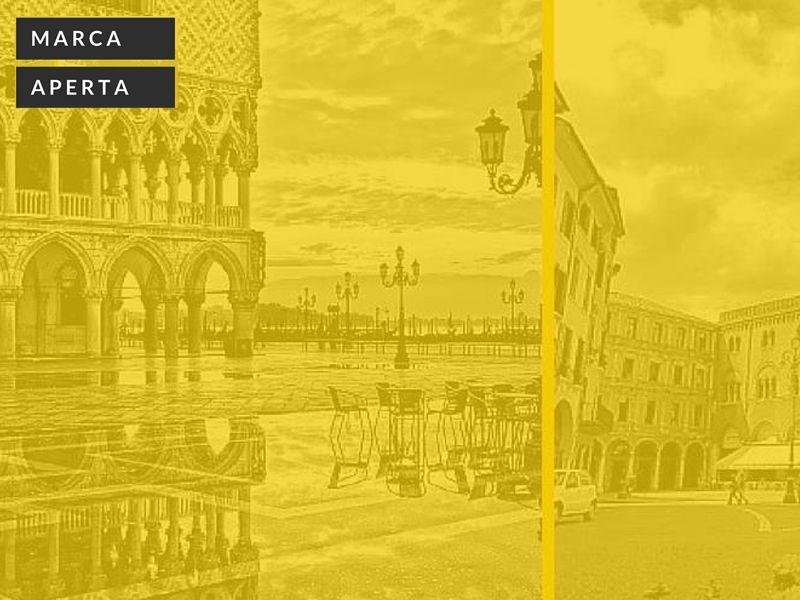 Promozione - Offerta - Occasione - presentazione libro - Gorizia