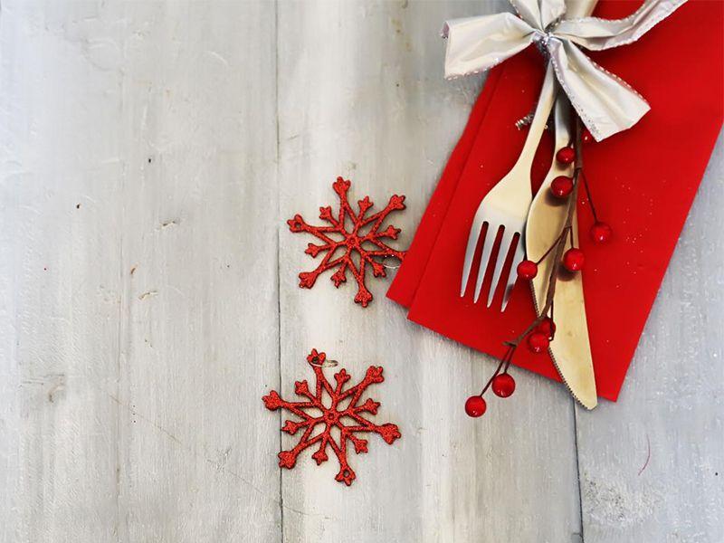 promozione offerta occasione cesti pacchi natalizi vicenza