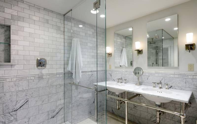 offerta ristrutturazioni di appartamenti - occasione  ristrutturazione casa chiavi in mano
