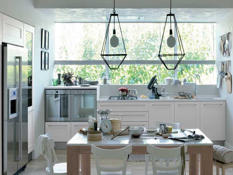offerta ristrutturazione cucine e bagni - occasione ristrutturazione casa chiavi in mano