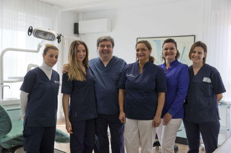 studio dentistico a peschiera del garda verona offerta dentista a peschiera del garda verona