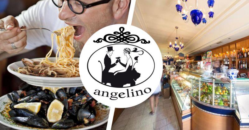 offerta cucina tradizionale palermitana angelino - cucina tipica trapanese angelino