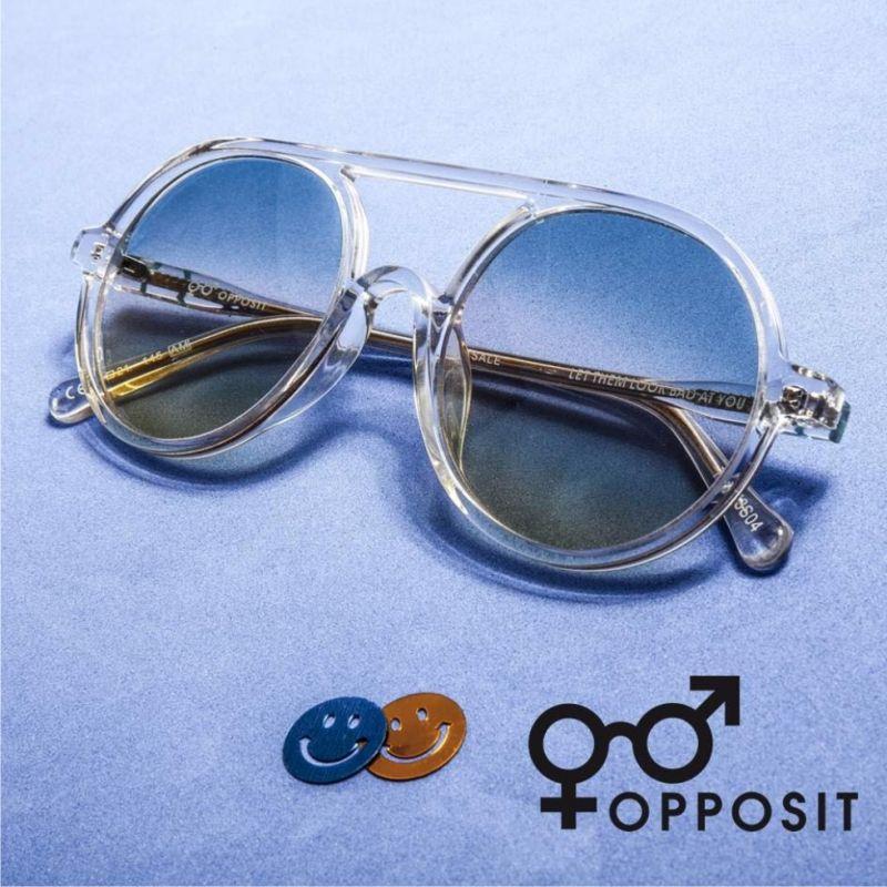 Promozione occhiali - Occhiali da vista e da sole a Siena