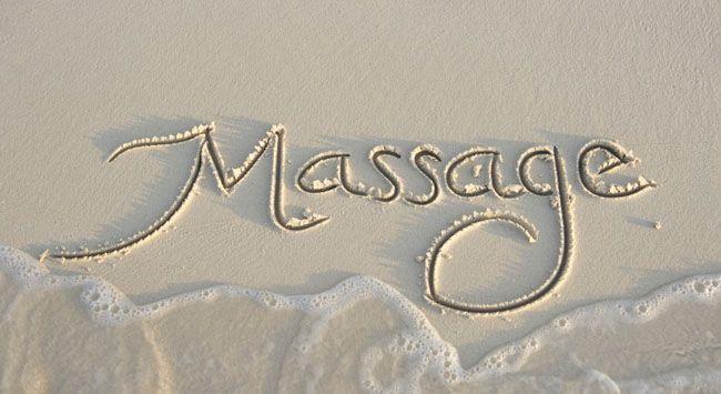promozione servizi di pressoterapia piu aquamassage bergamo offerta pressoterapia bergamo