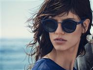 Scontiamo? - da FaxOttica speciale -25% su occhiali da sole e da vista - Scopri come