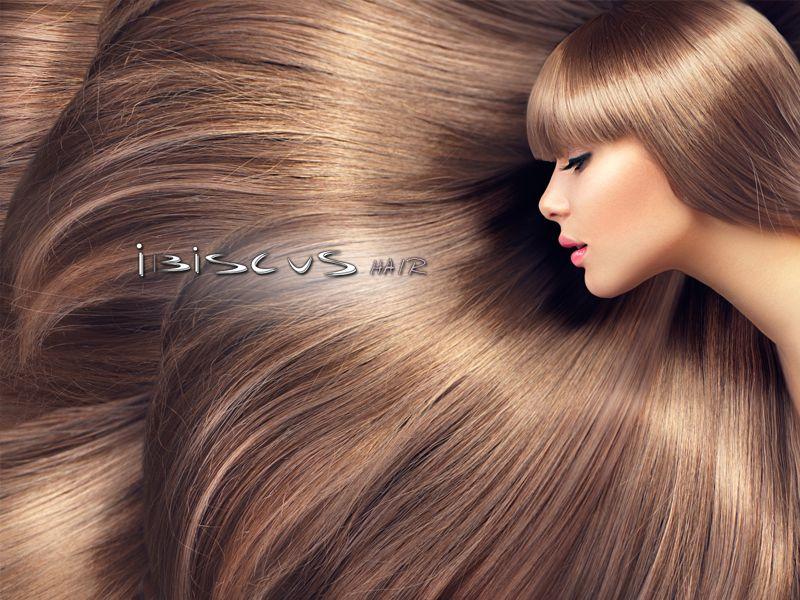 promozione offerta occasione trattamento capelli cosenza