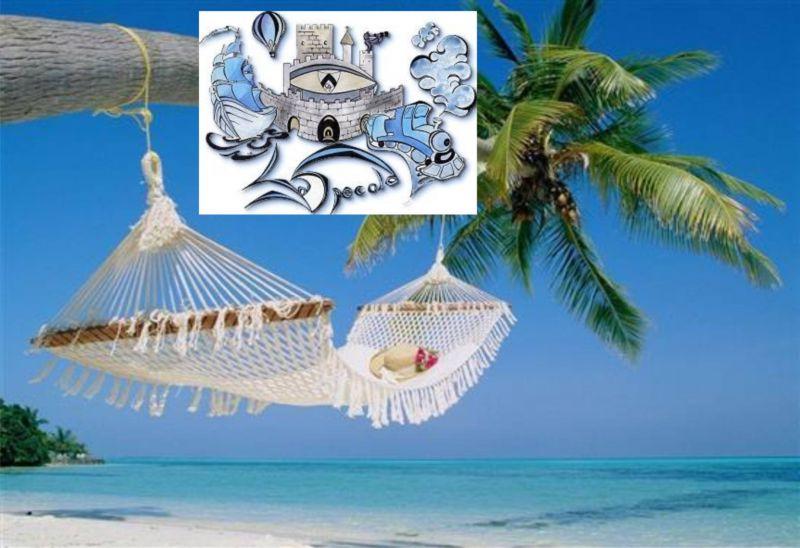 offerta viaggi e vacanze vantaggiose - occasione vacanza risparmio a udine