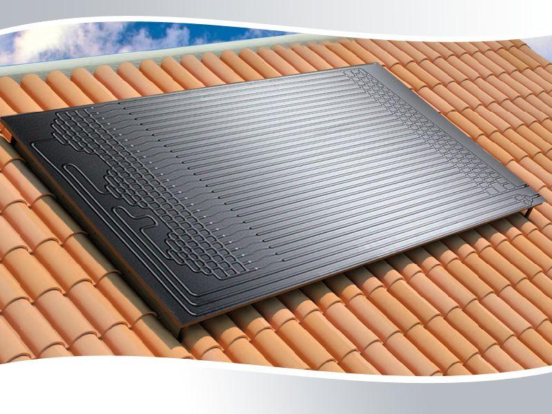 promozione offerta occasione solare termodinamico cosenza
