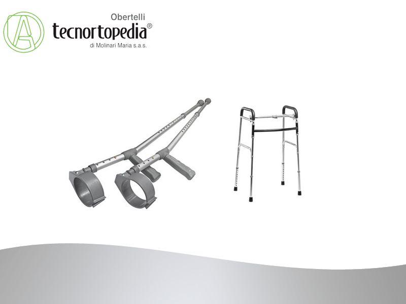 articoli ortopedici e sanitari obertelli tecnortopedia