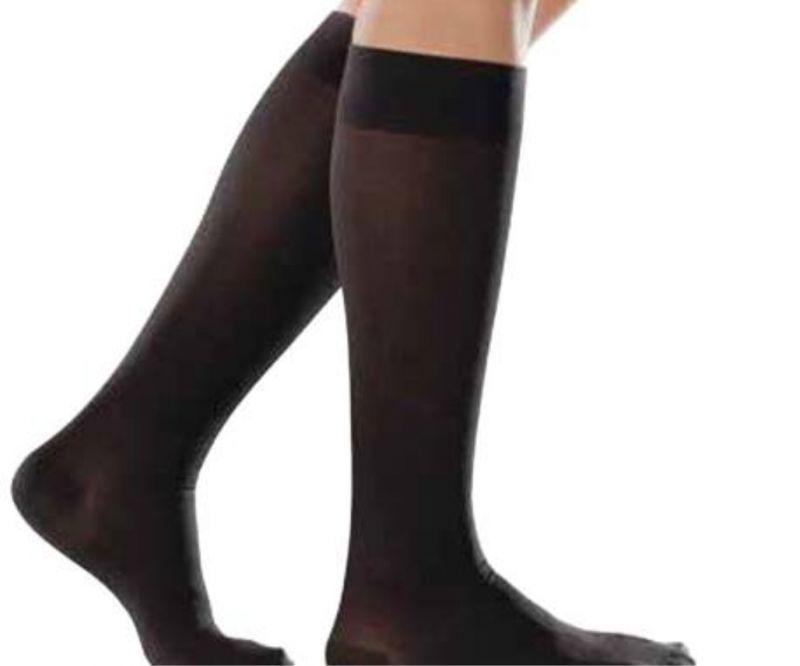 offerta calze compressione uomo porsalus