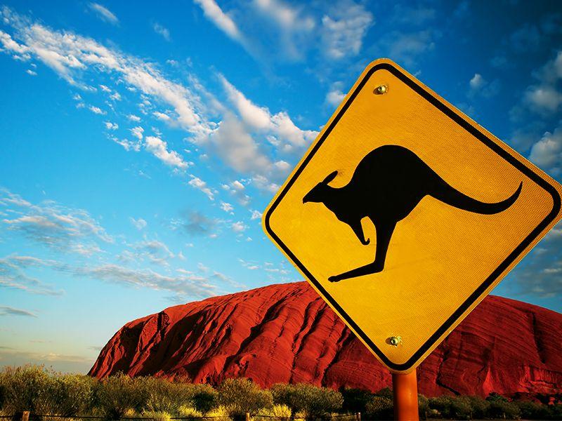 australia explorer scopri il nostro tour