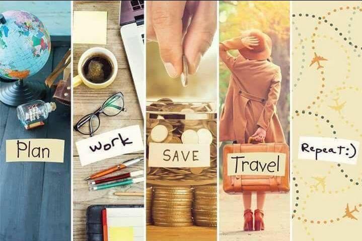 I viaggi di Dhammika - agenzia viaggi - servizi turistici