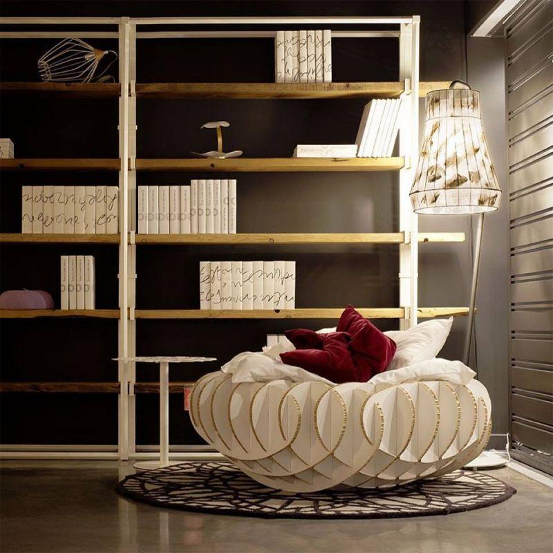 offerta soluzioni Arredo casa - Spazio Design catania