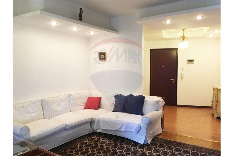 appartamento in vendita trieste via commerciale