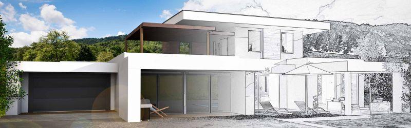 offerta agenzia immobiliare Trieste - occasione consulenza immobiliare stime immobili trieste