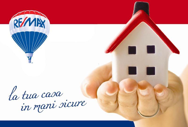 ricerchiamo agenti immobiliari