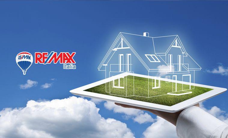 La più grande rete di agenzie immobiliari al mondo