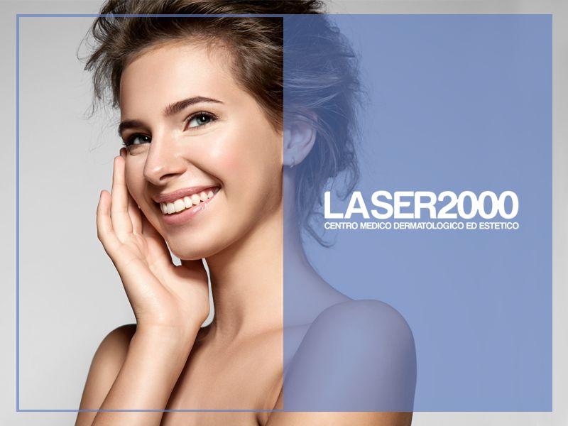 offerta centro medico dermatologico estetico - promozione trattamento di bellezza