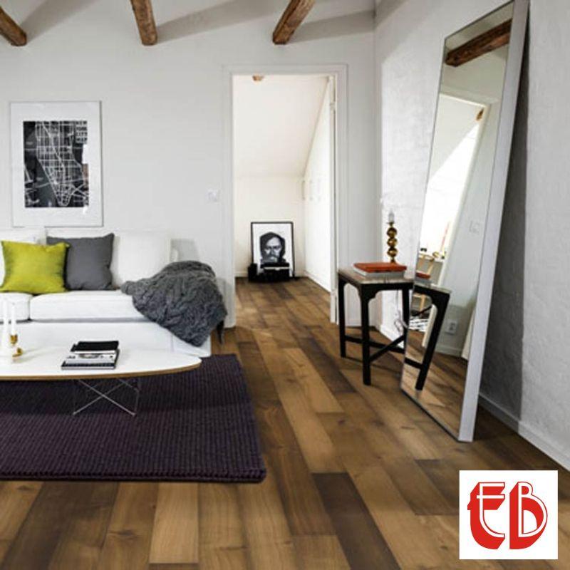 offerta pavimento vero legno promozione parquet kahrs edil ceramiche beretta bergamo
