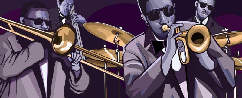 musica live siena bar dellorso