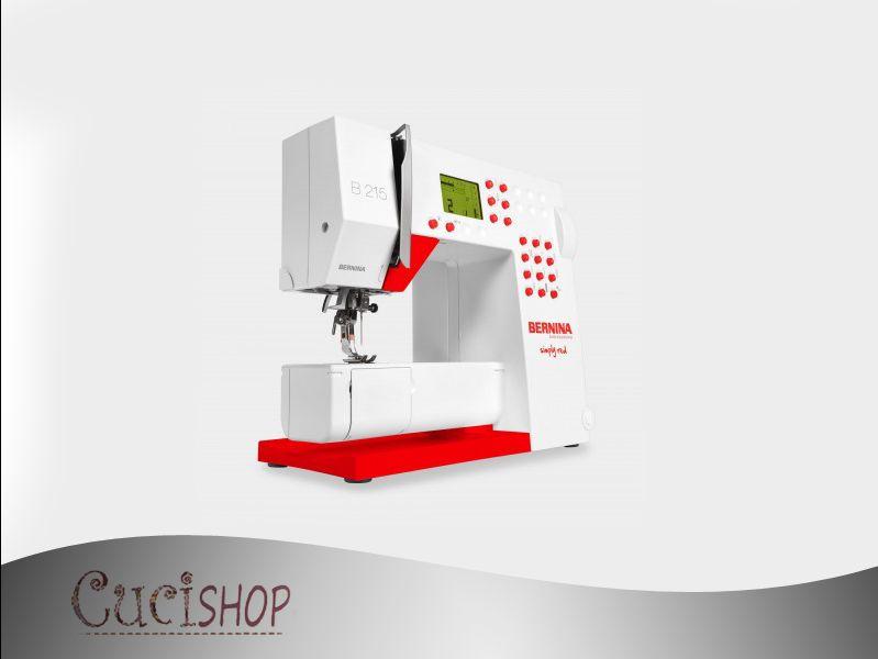 Promozione - Offerta - Occasione - macchine per cucire - Cosenza