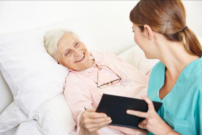 orari di visita azienda ospedaliera santa maria di terni