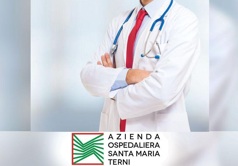 numeri telefono ospedale terni - contatti telefonici ospedale santa maria