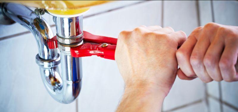 New Tecnoclima - Impianti idrici e termosanitari valdarno