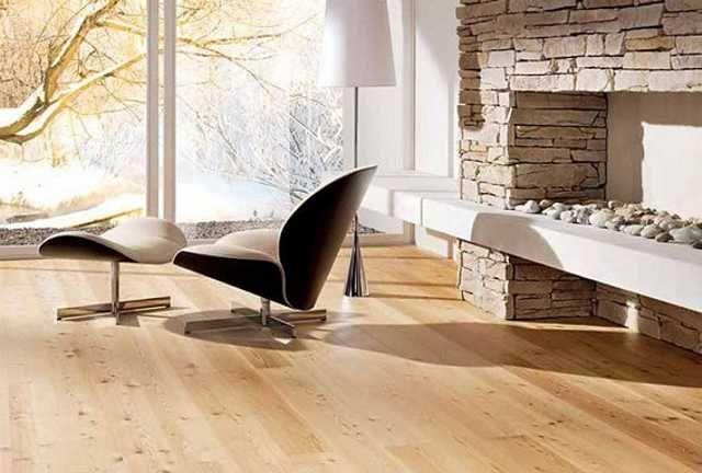 vendita moquette e pavimenti arredamento casa provincia di vicenza offerta occasione promozione