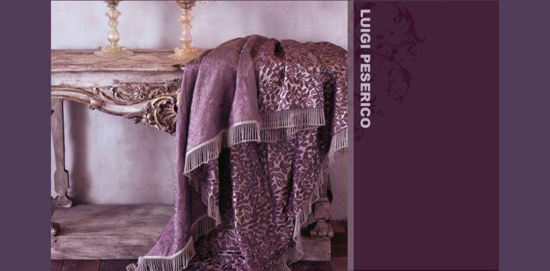 offerta tessuti tendaggi - promozione arredamento casa - occasione tende tessuti vicenza