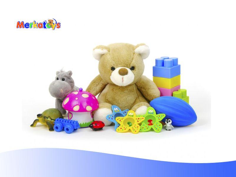Promozione - Offerta - Occasione - Negozio giocattoli - Cosenza