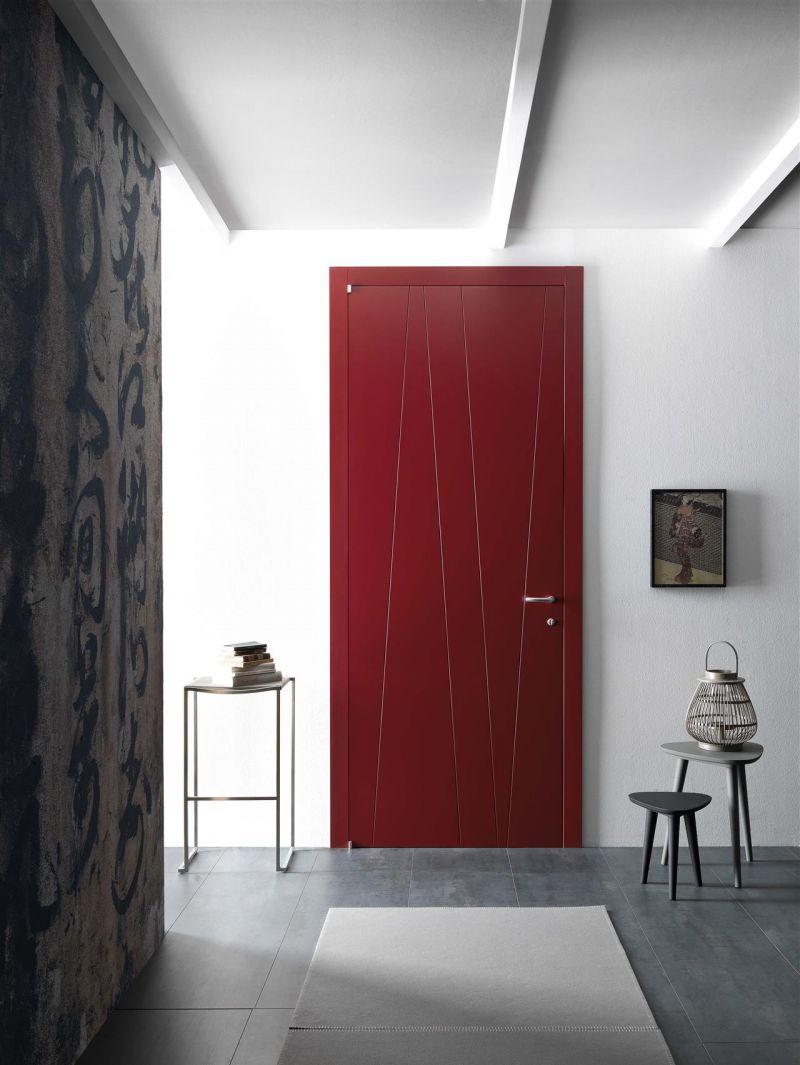 da Edil Porte promo offerta porta door 2000 KICK