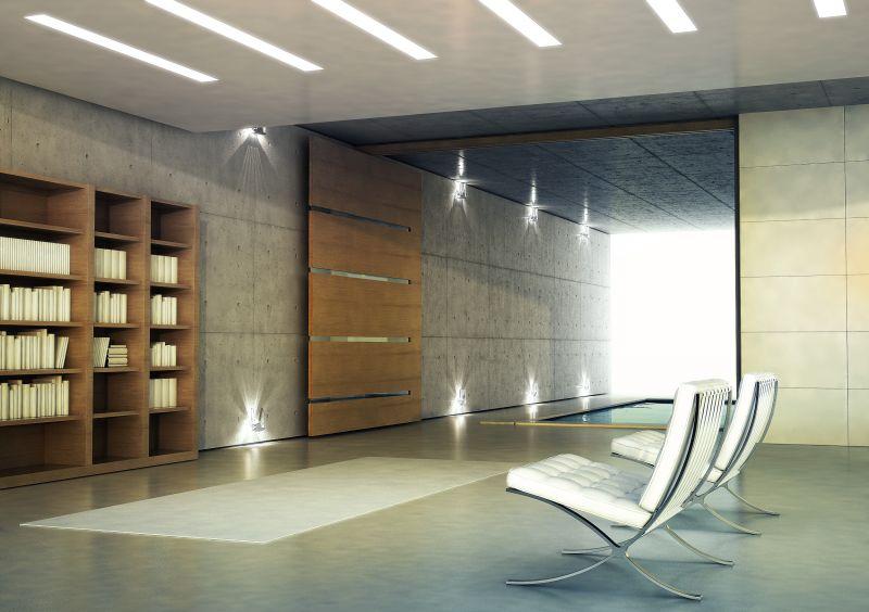 Edil Porte trovi pareti divisorie Meeting di Astor promo sconto porte