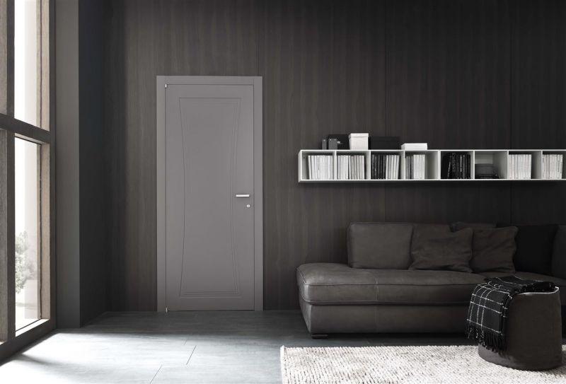 Da Edil Porte trovi porta Door 2000 modello TENTEN. Ti aspettiamo.